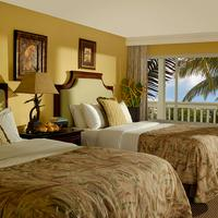 The Inn at Key West Guestroom