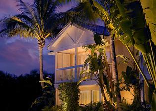 The Inn at Key West