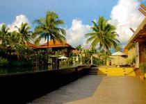 Chongfah Resort