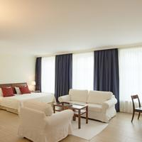 Hotel SPIESS & SPIESS Appartement-Pension Superior Room