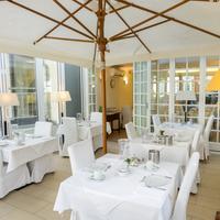 Hotel SPIESS & SPIESS Appartement-Pension Breakfast Room