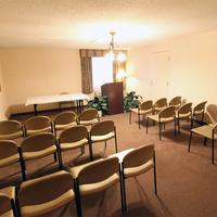 Gateway Hotel Dallas Meeting Facility