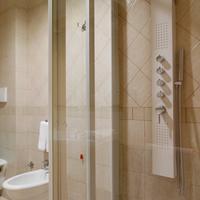 Hotel Continental Bath