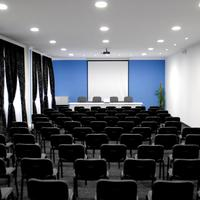 Belgrade City Hotel Meeting Facility
