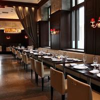 Empire Hotel Hotel Bar