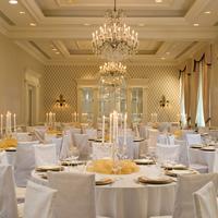 Empire Hotel Meeting Facility