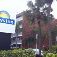 Days Inn Fort Lauderdale Airport Cruise Port Welcome to Days Inn Fort Lauderdale Airport Cruise