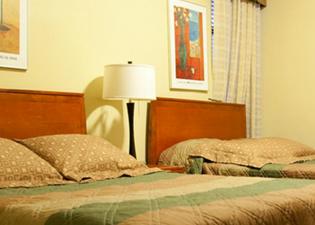Union Square Inn