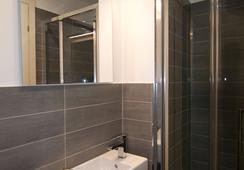 Rome New Home - โรม - ห้องน้ำ