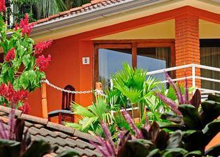 Villa Teca