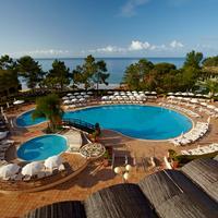 Porto Bay Falesia Outdoor Pool