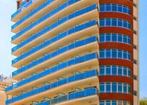 Hotel Rh Gijón