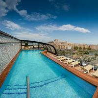 Hotel RH Don Carlos & SPA Outdoor Pool