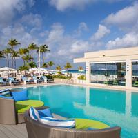 Bucuti & Tara Beach Resort - Adults Only Outdoor Pool