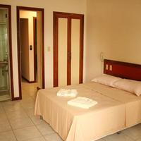 Hotel Porto Da Barra Guestroom