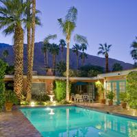 Villa Rosa Inn Featured Image
