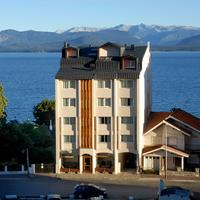 Hotel Tirol Hotel Tirol Bariloche