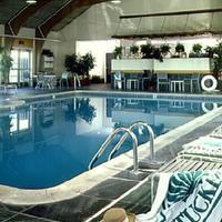 Nantucket Inn Recreation