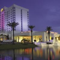 Seminole Hard Rock Hotel & Casino Tampa Featured Image