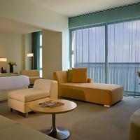 La Concha Renaissance San Juan Resort Suite