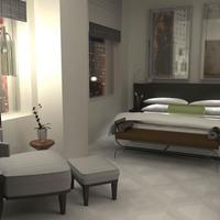 The Marmara Park Avenue Guestroom