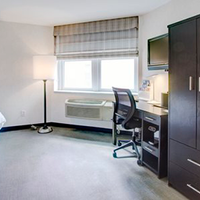 The Solita Soho Hotel, an Ascend Hotel Collection Member Guest room