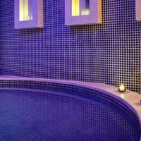 Jumeirah Emirates Towers Spa Treatment