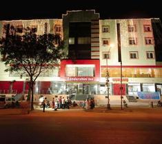 Hotel Grand Sandarshini Inn