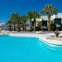 Apartamentos Panorama Adults Only Pool