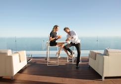 Amare Marbella Beach Hotel - Adults Only - เบลลา