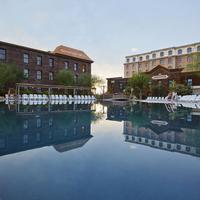 Portaventura Hotel Gold River - Theme Park Tickets Included Outdoor Pool