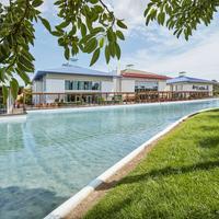 Portaventura Hotel Caribe - Theme Park Tickets Included Exterior