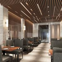 Aroma Nha Trang Boutique Hotel Featured Image