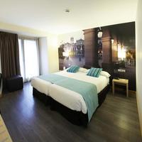 Enara Boutique Hotel HABITACION