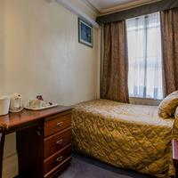 Hotel La Place Guestroom