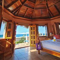 The SPA Retreat Boutique Hotel Featured Image