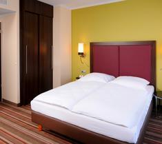 Leonardo Hotel Berlin