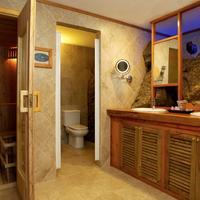 Charming - Luxury Lodge & Private Spa Bath