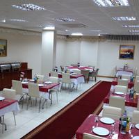 Grand Avcilar Airport Hotel