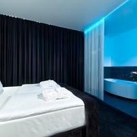 Lindemanns Deluxe Plus Zimmer