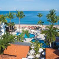 Buenaventura Grand Hotel & Great Moments Exterior