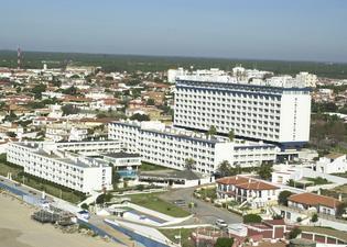 Hotel Flamero