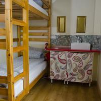 El Granado Guestroom