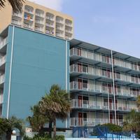 Blu Atlantic Oceanfront Hotel & Suites Featured Image