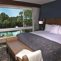 DoubleTree by Hilton Hotel San Diego - Del Mar Suite