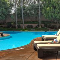 DoubleTree by Hilton Hotel San Diego - Del Mar
