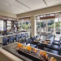 DoubleTree by Hilton Hotel San Diego - Del Mar Bar/Lounge