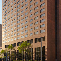 Delta Hotels by Marriott Calgary Downtown Featured Image