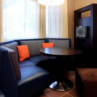 Courtyard by Marriott Houston North Other