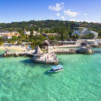 Seagarden Beach Resort Featured Image